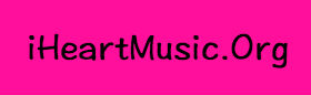 iHeartMusic Pic3 small